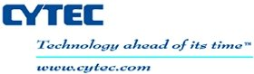 click to go to the Cytec website